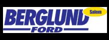 Berglund Ford